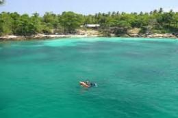 Racha Yai - Emrald Seas