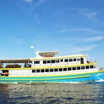 MV Oktavia - Similan Islands Snorkeling & Diving Liveaboard